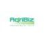 Agribiz Corporation